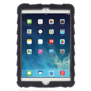 Gumdrop Drop Tech Case iPad Mini 1/2/3 - Black