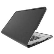 "Gumdrop Softshell Case HP Stream/Chromebook 14"" - Black"