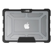 "UAG Composite Case MacBook Pro 13"" (2016) with Touch Bar - Ice"