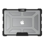 "UAG Composite Case MacBook Pro 15"" (2016) with Touch Bar - Ice"