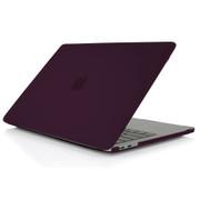 "Incipio Feather Case MacBook Pro 13"" (2016) - Raspberry"