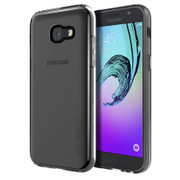 Incipio NGP Pure Case Samsung Galaxy A5 - Clear
