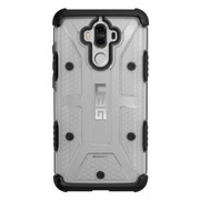 UAG Plasma Case Huawei Mate 9 - Ice