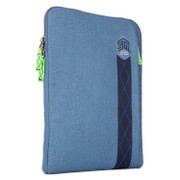 "STM Ridge 13"" Laptop Sleeve - China Blue"