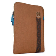 "STM Ridge 13"" Laptop Sleeve - Desert Brown"