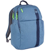 "STM Kings 15"" Laptop Backpack 22L - China Blue"