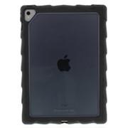 "Gumdrop Drop Tech Clear Case iPad Pro 9.7""/Air 2 – Black"
