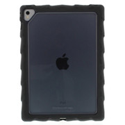 "Gumdrop Drop Tech Clear Case iPad Pro 9.7""/Air 2 – Black"