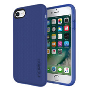 Incipio Haven Case iPhone 7 - Navy/Nautical Blue