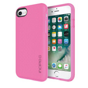 Incipio Haven Case iPhone 7 - Highlighter Pink/Candy Pink
