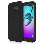 Incipio NGP Advanced Case Samsung Galaxy A7 - Black