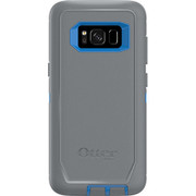OtterBox Defender Case Samsung Galaxy S8 - Blue/Grey
