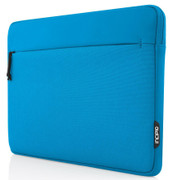 Incipio Truman Sleeve Case Microsoft Surface Pro (All) - Blue