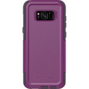 OtterBox Commuter Case Samsung Galaxy S8+ Plus - Plum/Purple