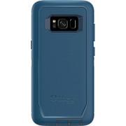 OtterBox Defender Case Samsung Galaxy S8 - Blazer Blue/Stormy Blue