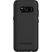 OtterBox Symmetry Case Samsung Galaxy S8 - Black