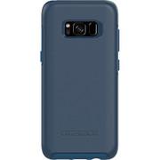 OtterBox Symmetry Case Samsung Galaxy S8 - Blazer Blue/Stormy Blue
