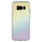 Case-Mate Naked Tough Case Samsung Galaxy S8 - Iridescent