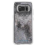 Case-Mate Waterfall Case Samsung Galaxy S8 - Iridescent