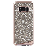 Case-Mate Brilliance Tough Case Samsung Galaxy S8 - Lace