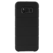 Case-Mate Tough Mag Case Samsung Galaxy S8 - Black/Black