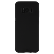 Case-Mate Barely There Case Samsung Galaxy S8 - Black
