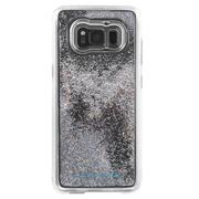 Case-Mate Waterfall Case Samsung Galaxy S8+ Plus - Iridescent