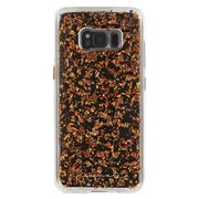 Case-Mate Karat Case Samsung Galaxy S8+ Plus - Rose Gold