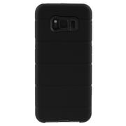 Case-Mate Tough Mag Case Samsung Galaxy S8+ Plus - Black/Black
