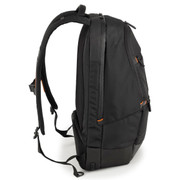 "Targus 16"" Grid Advanced Laptop Backpack - Black"