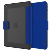 """Incipio Clarion Case iPad 9.7""""(2017) - Blue"""