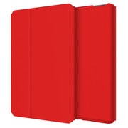 "Incipio Faraday Case iPad 9.7""(2017) - Bright Red"