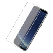 OtterBox Clearly Protected Alpha Tempered Glass Samsung Galaxy S8+ Plus