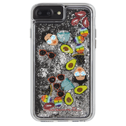 Case-Mate Naked Tough Waterfall Case iPhone 7+/6+/6S+ Plus - Refinery 29