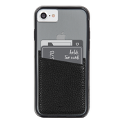 Case-Mate ID Pocket - Black