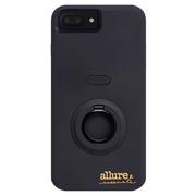 Case-Mate Allure Selfie Case iPhone 7+/6+/6S+ Plus - Black