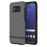 Incipio Esquire Case Samsung Galaxy S8 - Gray