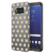 Incipio Design Series NGP Case Samsung Galaxy S8 - Pom Pom