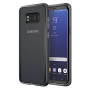 Incipio Octane Pure Case Samsung Galaxy S8+ Plus - Clear
