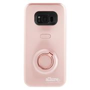Case-Mate Allure Selfie Case Samsung Galaxy S8 - Rose Gold