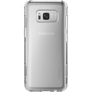 Pelican ADVENTURER Case Samsung Galaxy S8+ Plus - Clear/Clear