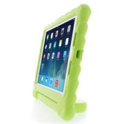 """Gumdrop Foam Tech Case iPad 9.7""""(2017)/Pro 9.7""""/Air 2/Air - Lime"""