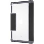 """STM Dux Case iPad 9.7""""(2017) - Black"""