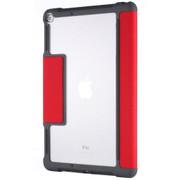 """STM Dux Case iPad 9.7""""(2017) - Red"""