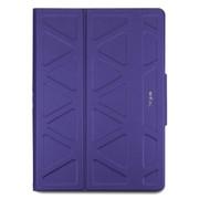 "Targus Pro-Tek Universal Rotating Case Tablets 7-8"" - Blue"