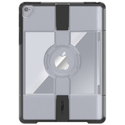 "OtterBox Universe Case iPad Pro 9.7""/iPad Air 2 - Clear"