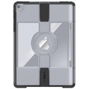 "OtterBox Universe Case iPad Pro 9.7""/iPad Air 2 - Clear"
