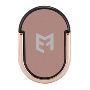 EFM Selfie Ring - Rose Gold