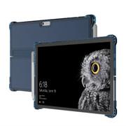 Incipio Octane Pure Case Microsoft New Surface Pro/Pro 4 - Cobalt