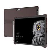 Incipio Octane Pure Case Microsoft New Surface Pro/Pro 4 - Burgundy